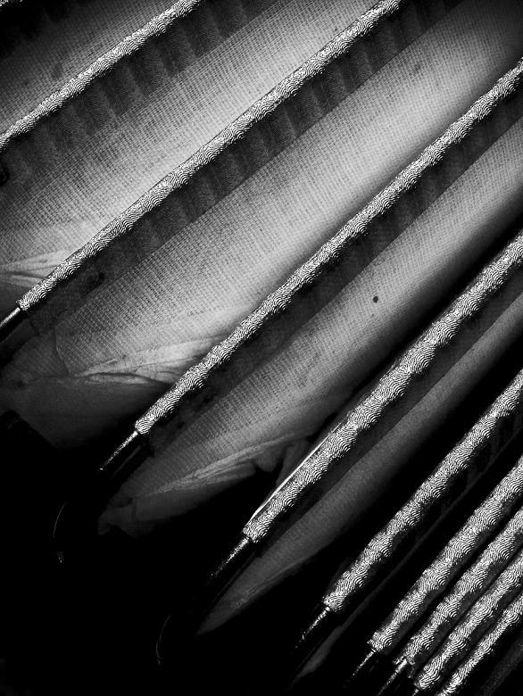 -fold- by calcross