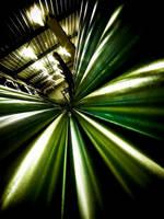 -light on metal II- by calcross