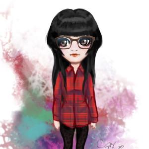 TanzerDragon's Profile Picture