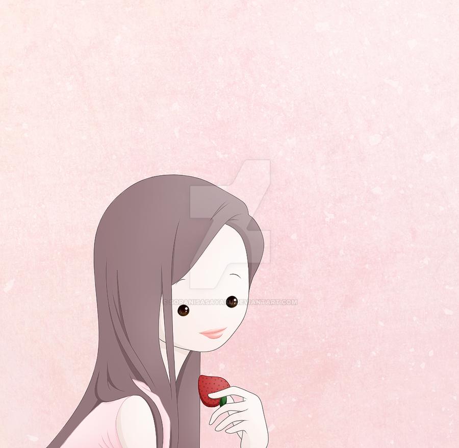 SoraniSasayaku's Profile Picture