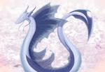 Lygron