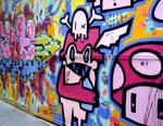 Street Art lV