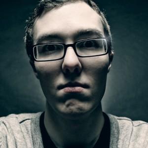 TimTronckoe's Profile Picture