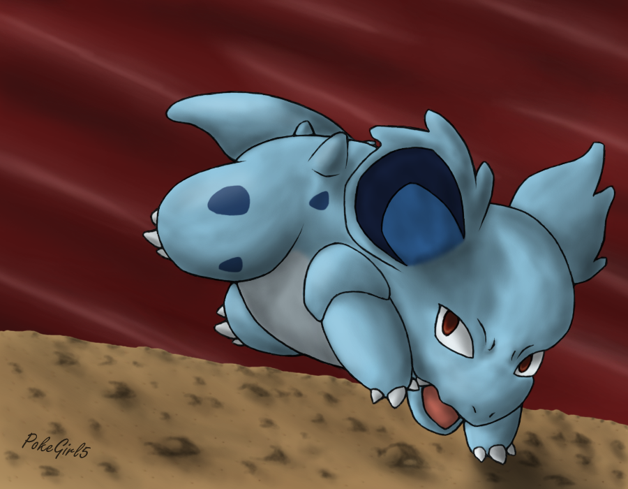030_Nidorina_by_PokeGirl5.png