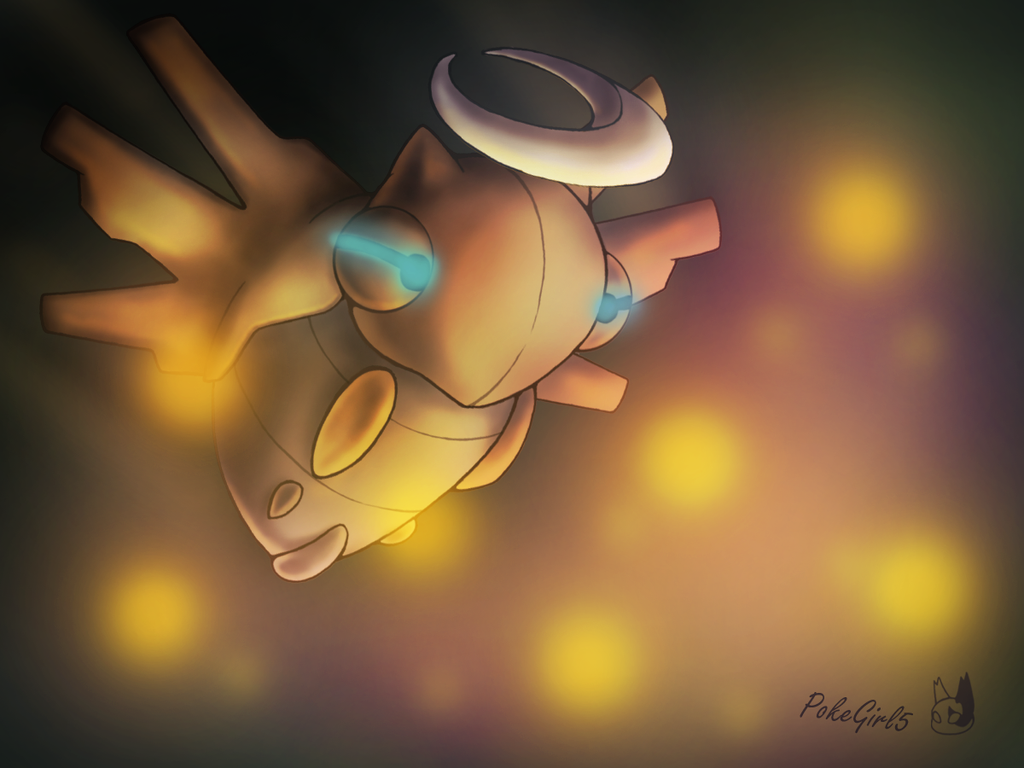 [Terminé] Sinnoh export & Cie (Edition ninja spectral) Shedinja_used_confuse_ray_by_pokegirl5-d63bmca