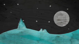 nightwood by jiri-psenicka