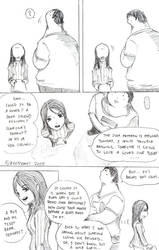 SCA 023 by EggyComics