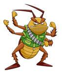 John Cockroach