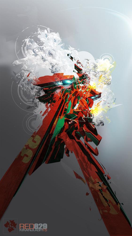 ___red829 by kikanji