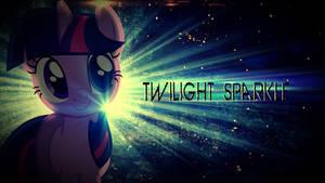 Twilight is pleased