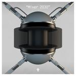 Mixer 2030