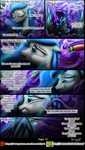 MLP : TA - Corruption Page 37