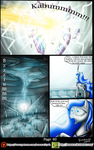 MLP : TA - Corruption Page 40