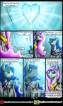 MLP : TA - Corruption Page 41