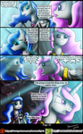 MLP : TA - Corruption Page 42