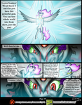 MLP : TA - Corruption Page 49