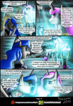 MLP : TA - Corruption Page 53