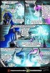 MLP : TA - Corruption Page 53