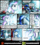MLP : TA - Corruption Page 54