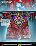 MLP : TA - Corruption Page 55