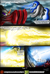 MLP : TA - Corruption Page 57