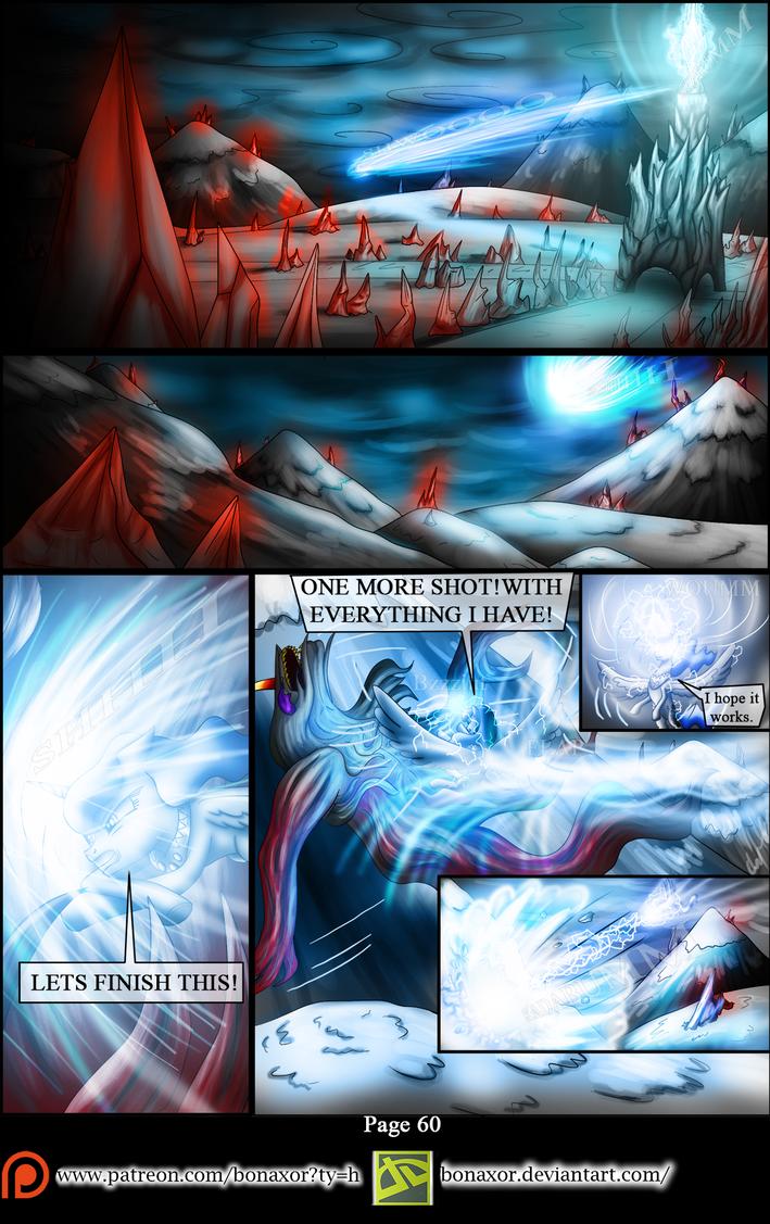 MLP : TA - Corruption Page 60 by Bonaxor