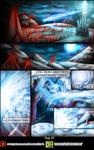 MLP : TA - Corruption Page 60
