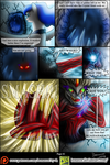 MLP : TA - Corruption Page 61