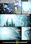 MLP : TA - Corruption Page 68