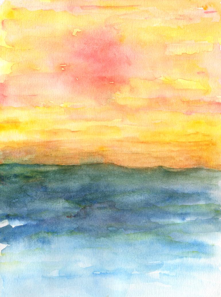 Sol by brianch
