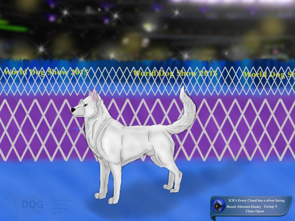 Cloud Star Dog Treats Recall