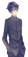 Shin Higaku -Yandere Simulator