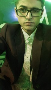 MrSkittlesXD's Profile Picture