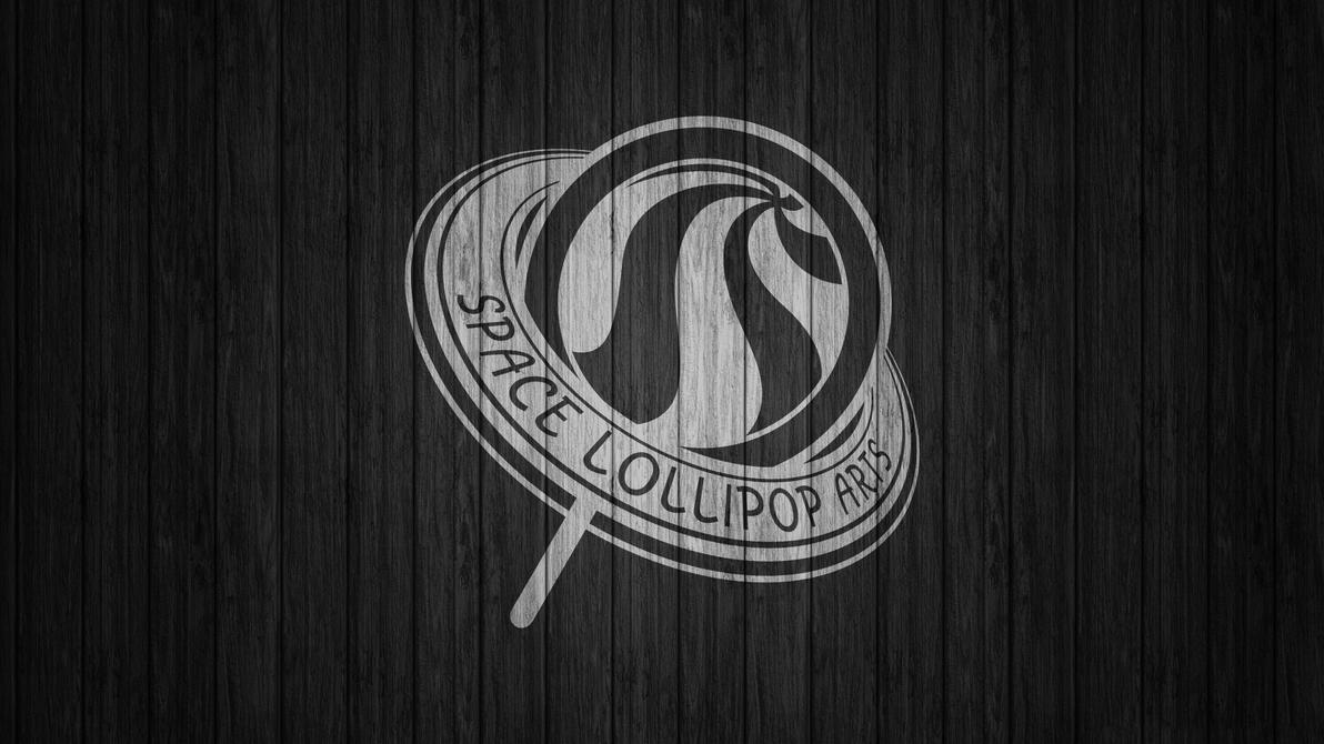 SpaceLolliPopArts.com Wallpaper by Bergie81