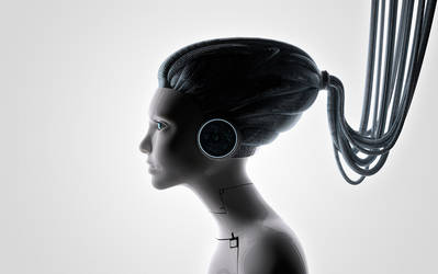 Spirit of Techno