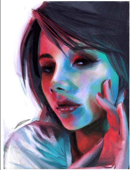 Colourrrr by aofie-fionn