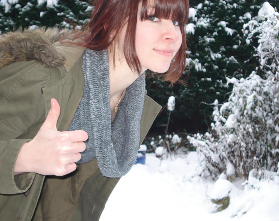 aofie-fionn's Profile Picture