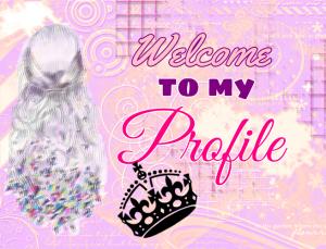 Marceline2006's Profile Picture