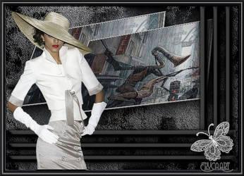 Untitled by Ladyens