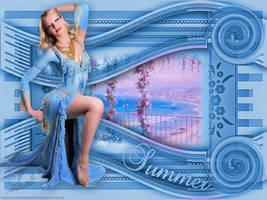 Summer0