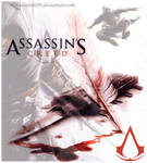 Assassin's Creed- Altair
