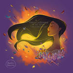 Pocahontas Merged2