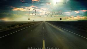 December 2K10