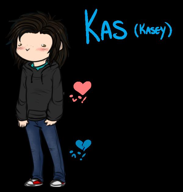 Kasaica's Profile Picture