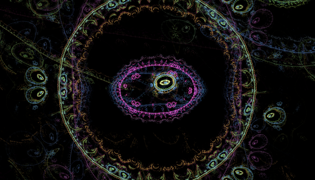 Life Under a Microscope by FlyingMatthew