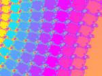 Psychedelic Net