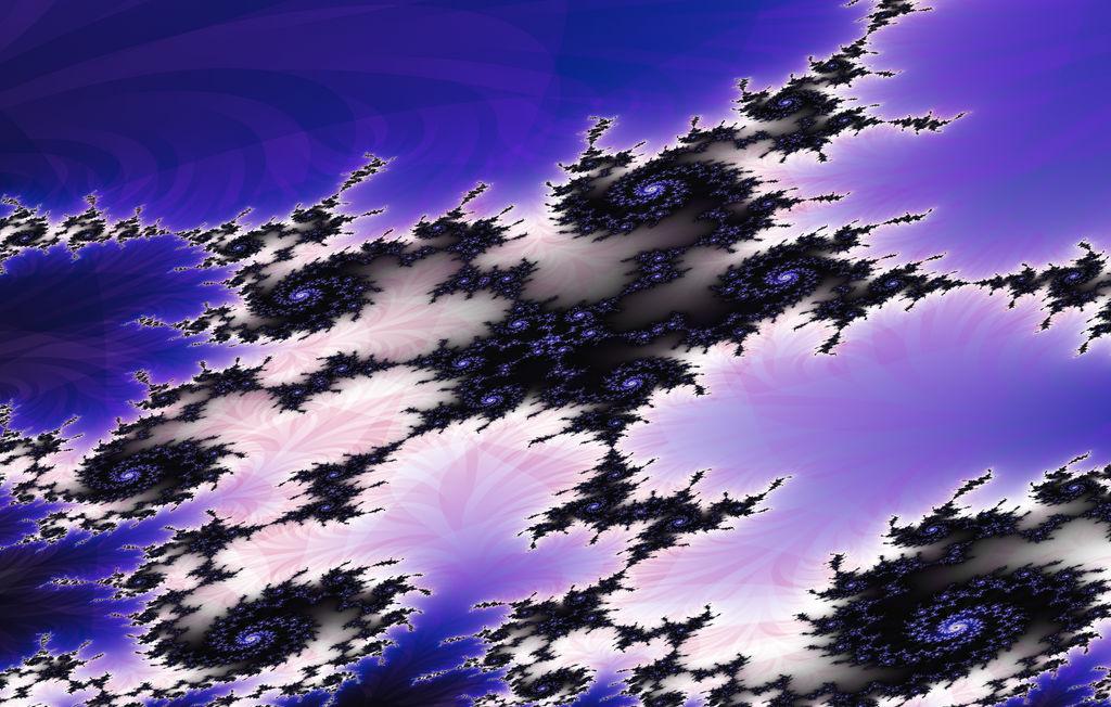 The Galaxy Maker by FlyingMatthew on DeviantArt