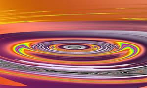 Energy Disk