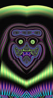Death Mask II