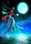 Moon Lake - Full